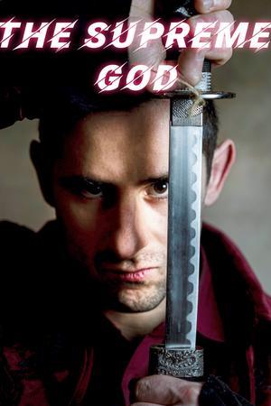 The Supreme God