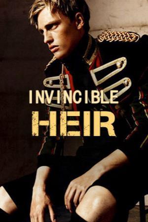 Invincible Heir