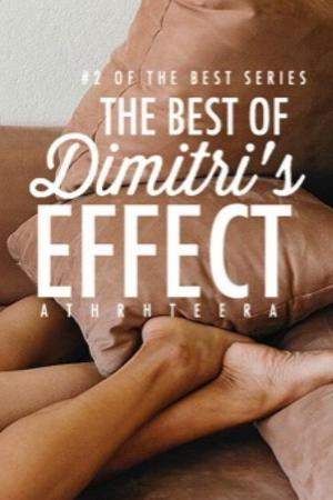 The Best of Dimitri's Effect