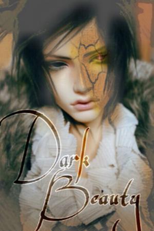 Dark Beauty (bxb)
