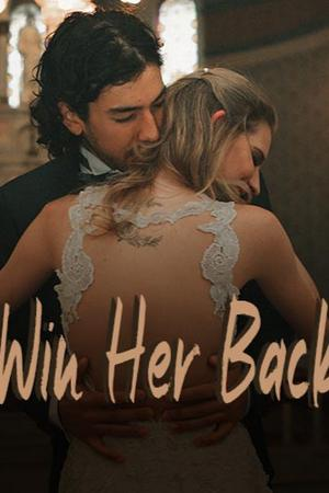 Win Her Back