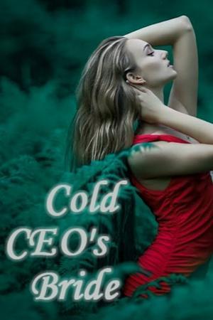 Cold CEO's Bride