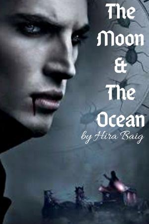 The Moon and The Ocean