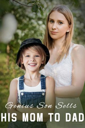 Genius Son Sells his Mom to Dad