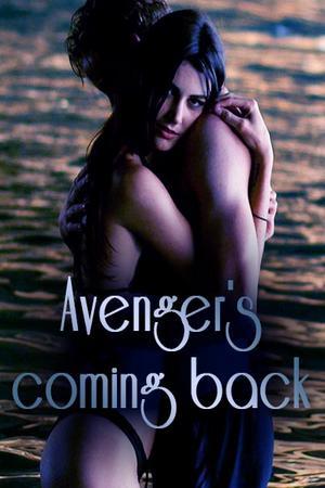 Avenger's coming back