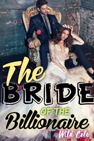 The Bride Of The Billionaire