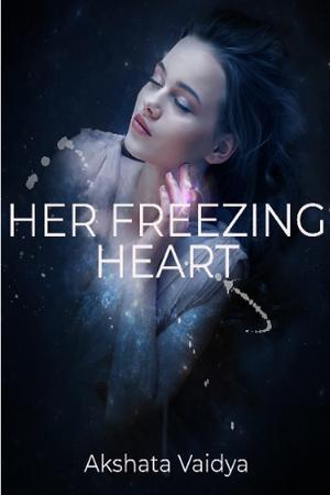 Her Freezing Heart