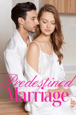 Predestined Marriage
