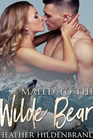 Mated to the Wilde Bear