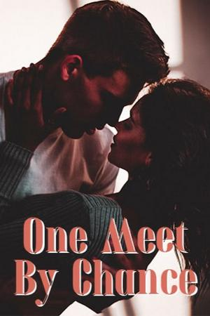 One Meet By Chance