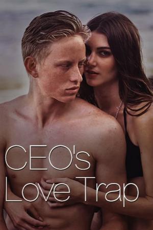 CEO's Love Trap