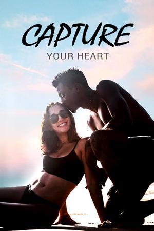 Capture Your Heart
