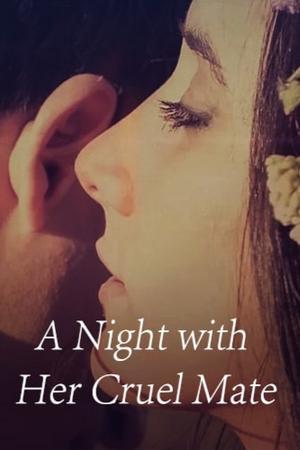 A Night with Her Cruel Mate