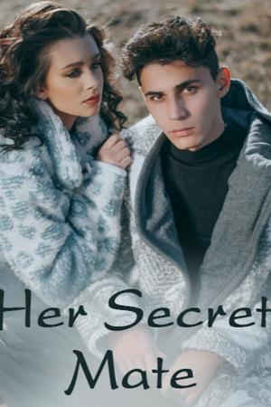 Her Secret Mate