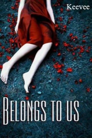 Belongs to us