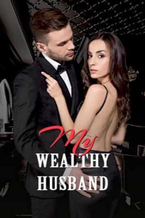 My Wealthy Husband