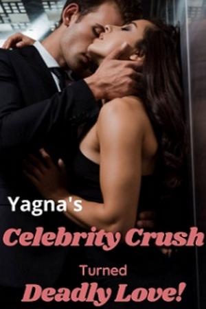 Celebrity Crush Turned Deadly Love!