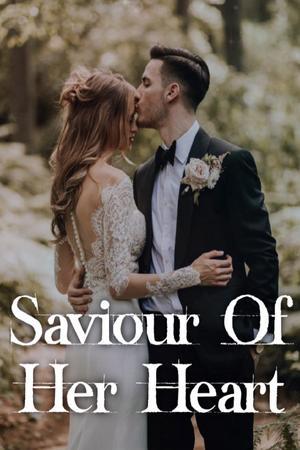 Savior Of Her Heart