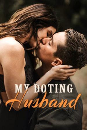 My Doting Husband
